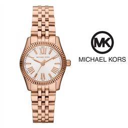 Relógio Michael Kors® MK3230 por 126.06€ PORTES INCLUÍDOS