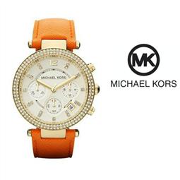 Relógio Michael Kors® MK2279 por 155.10€ PORTES INCLUÍDOS