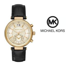 Relógio Michael Kors® MK2433 por 188.10€ PORTES INCLUÍDOS
