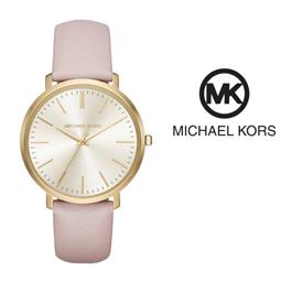 Relógio Michael Kors® MK2471 por 148.50€ PORTES INCLUÍDOS