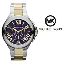 Relógio Michael Kors® MK5758 por 161.70€ PORTES INCLUÍDOS