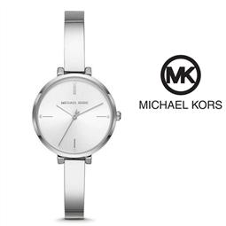 Relógio Michael Kors® MK7120 por 161.70€ PORTES INCLUÍDOS