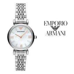 Relógio Emporio Armani® AR11204 por 148.50€ PORTES INCLUÍDOS