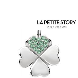 La Petit Story® Brinco Individual - LPS02ARQ104 - Com Caixa e Saco Oferta por 21.12€ PORTES INCLUÍDOS