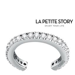 La Petit Story® Brinco Individual - LPS02ARQ162 - Com Caixa e Saco Oferta por 21.12€ PORTES INCLUÍDOS