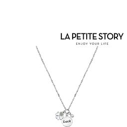 La Petit Story® Colar - LPS05ARR63  - Com Caixa e Saco Oferta por 42.90€ PORTES INCLUÍDOS
