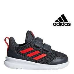 Adidas® Sapatilhas Criança AltaRun - BD8001 | Tamanho 21 por 33.66€ PORTES INCLUÍDOS