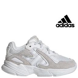 Adidas® Sapatilhas Criança Yung-96 - 20 por 30.95€ PORTES INCLUÍDOS