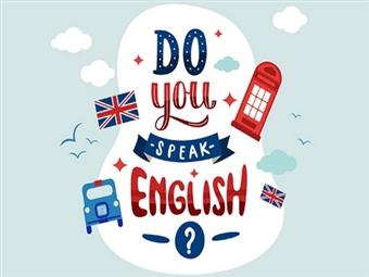 Inglês Online!! Curso com Nível Principiante desde 5.90€ com Certificado.