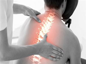 1 Sessão de Osteopatia na Clínica OstteoBell em Lisboa por 29.90€. Trate das Suas Lesões.
