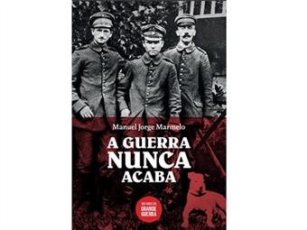 Coleção de 6 Livros dos 100 Anos da Grande Guerra que não vai querer perder. Portes Incluídos.