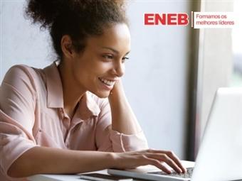 Mestrado Online em Marketing Digital e e-Commerce da Escola de Negócios Europeia de Barcelona (Titulação Universitária) por 249€.
