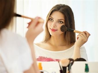 Curso de Maquilhagem Online com Avaliação e Certificado na Sociedade Digital por 23€.