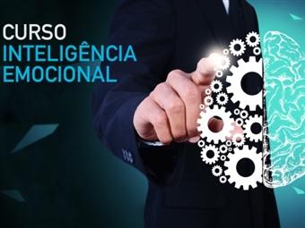 Curso Online de Desenvolvimento de Inteligência Emocional por 33€ com Certificado no iLabora. Aprenda a Lidar com as Emoções!