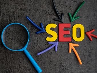 Curso de Search Engine Optimization (SEO) com a Sociedade Digital   E-Learning 60 Dias por 34€.