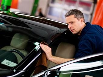 LAVAGEM AUTOMÓVEL COMPLETA na Auto Campolide em Lisboa desde 29.60€. O Seu Carro vai Agradecer!