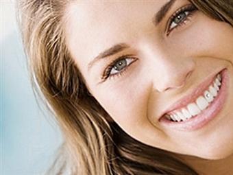 Aplicação de Piercing Dentário na MEDIDENTAL – Clínicas Dentárias & Wellness por 19€. Obtenha um Sorriso Brilhante e Inovador!