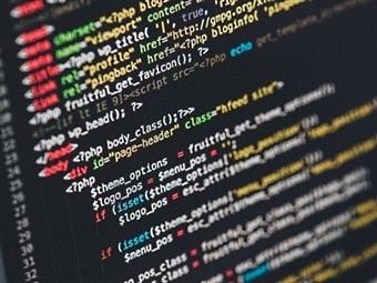 Curso Básico de Linguagem PHP Online com Certificado da