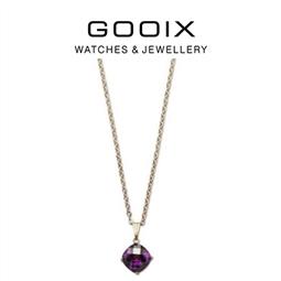 Colar Gooix® 415-05604 | 45cm por 26.40€ PORTES INCLUÍDOS