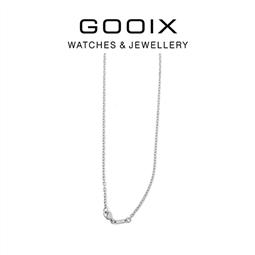 Colar Gooix® 414-00132-045 | 45cm por 13.20€ PORTES INCLUÍDOS