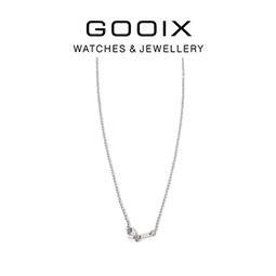 Colar Gooix® 414-00132-060 | 60cm por 13.20€ PORTES INCLUÍDOS