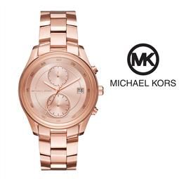 ATÉ 2 DE AGOSTO - Relógio Michael Kors® MK6465 por 108.90€ PORTES INCLUÍDOS