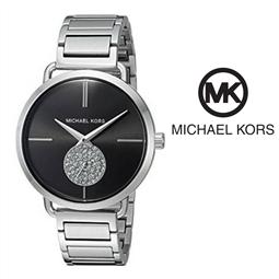 Relógio Michael Kors® MK3638 por 168.30€ PORTES INCLUÍDOS