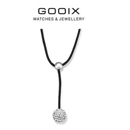 Colar Gooix® 415-1833   44 cm por 21.12€ PORTES INCLUÍDOS