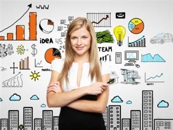 Curso de Marketing Internacional com a Sociedade Digital   E-Learning 60 Dias por 29€.