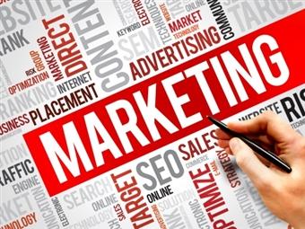 Curso de Marketing - Nível I e II em Formato E-Learning na Sociedade Digital com Duração de 60 Dias desde 23€.