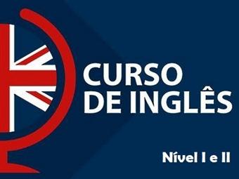 Curso de Inglês Nível I e II com a Sociedade Digital   Formato E-Learning 60 Dias desde 23€.