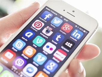 Curso Online de Redes Sociais com a Sociedade Digital | E-Learning 60 Dias por 29€. Torne-se num Profissional e Domine Qualquer Rede!