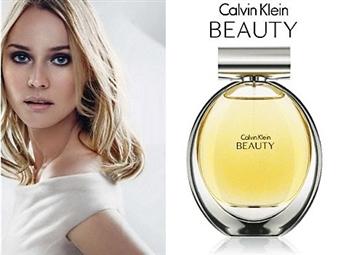 Eau de Parfum CALVIN KLEIN BEAUTY para Senhora de 100ml por 42€. PORTES INCLUÍDOS. ENVIO IMEDIATO!