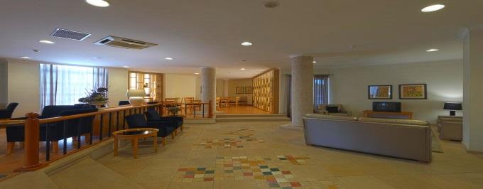 ANADIA: 2 Noites com Pequeno Almoço no Hotel Cabecinho, Visita à Rota da Bairrada e Prova de Vinhos. VERÃO INCLUÍDO!
