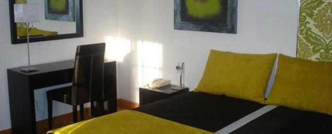 COSTA DA PRATA: Até 7 Noites com Pequeno Almoço no Caldas Internacional Hotel. Férias Inesquecíveis! RESERVA ONLINE!