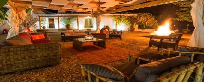 Horta da Coutada - Turismo Rural: Estadia em Monsaraz com Passeio de Barco pelo Alqueva e Visita ao Centro de Interpretação.