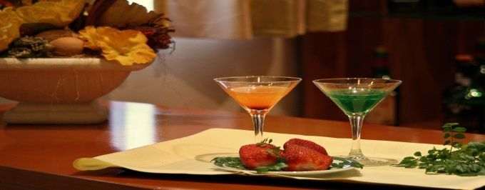 Flag Hotel Braga: 1 Noite com Pequeno-almoço. Descubra o Melhor de Braga!