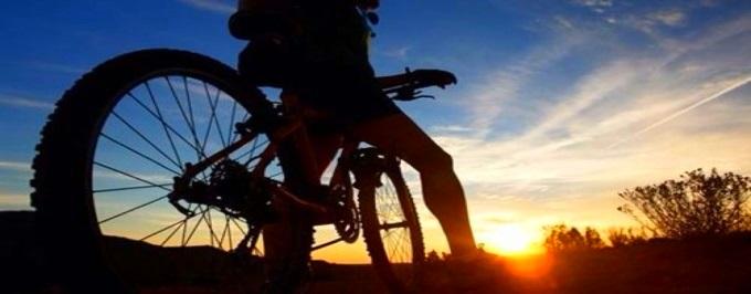 Monte da Tojeirinha: Escapadinha de 2 Noites a Montargil com Praia Privativa, Piscina e muitas actividades. Aproveite!