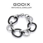 Pulseira Gooix® 414-00757 | 19 cm