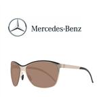 Mercedes-Benz® Óculos de Sol M1047 A 61