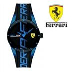 Relógio Ferrari® 0840027