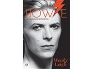 """Aproveite para ler mais! """"Bowie: Uma Biografia Sentimental"""" relata o percurso pessoal e traz uma nov"""