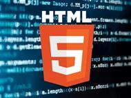 Curso Básico de Linguagem PHP com Certificado da