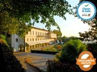 Hotel do Elevador 4*: Estadia de Charme em Braga com Welcome Drink e Acesso ao SPA.