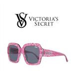 Victoria's Secret® Óculos de Sol PK0010 83A 54