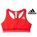 Adidas® Sutiã de Desporto TF Chill - S