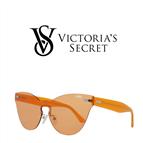 Victoria's Secret® Óculos de Sol PK0011 41F 00