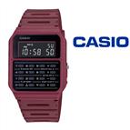 Relógio Casio® CA-53WF-4BEF