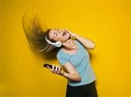 Dançar faz bem! Dá prazer e alegria enquanto pratica exercício físico! Ideal para quem detesta ginás