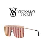Victoria's Secret® Óculos de Sol VS0003 72T 00